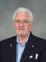 Bob Buskey
