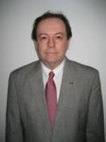 Bill Haupricht