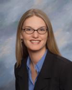 Angela Hersh