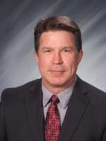 Steve Hosler