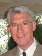 Joe Coyle
