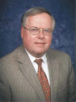 David Dennis