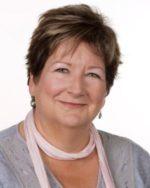Carolyn Huston