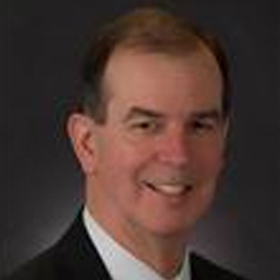 Doug Welch