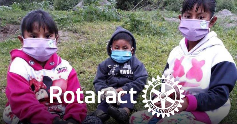 Rotaract of Maumee