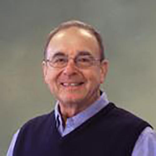 John Kurfess