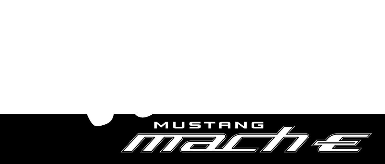 Win Me! Mustang Mach E